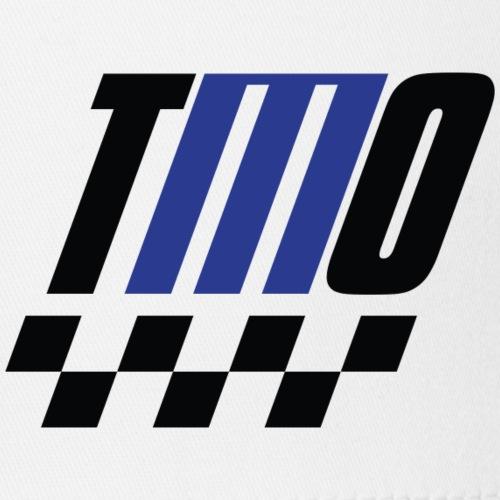 TMO Icon Dark Lettering - Trucker Cap