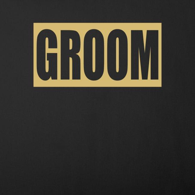 Groom Engagement Wedding