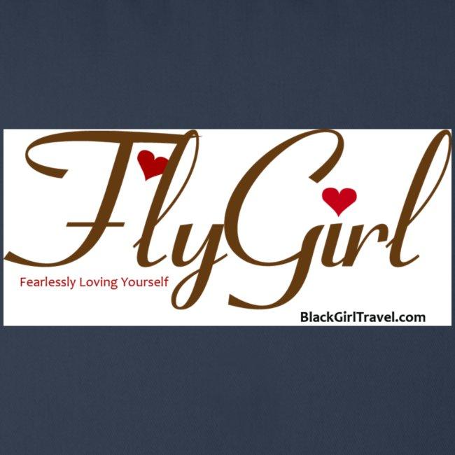 FlyGirlTextGray jpg