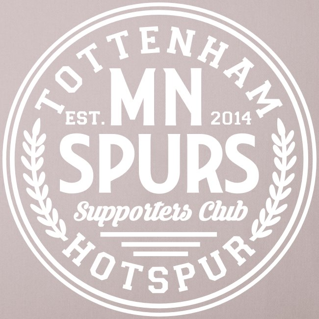 Spurs-design4-06