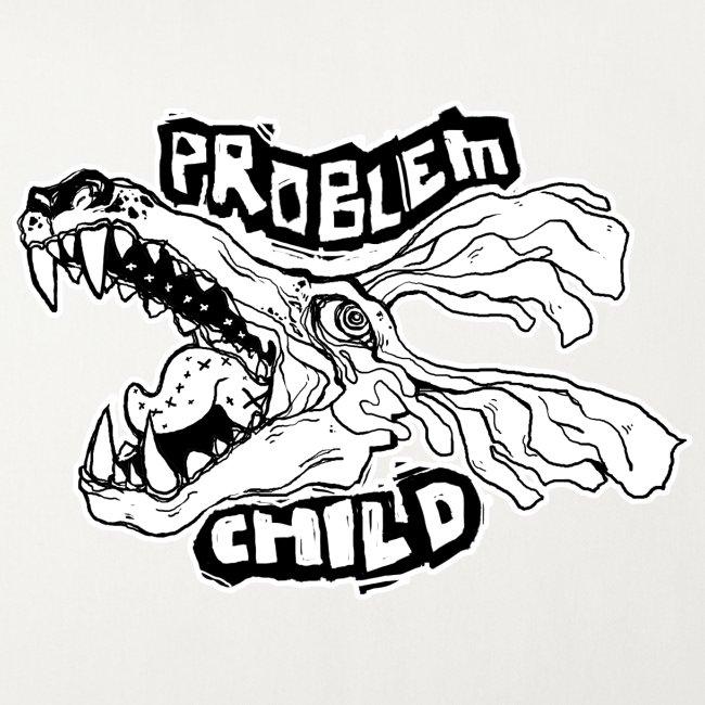 PROBLEM CHILD
