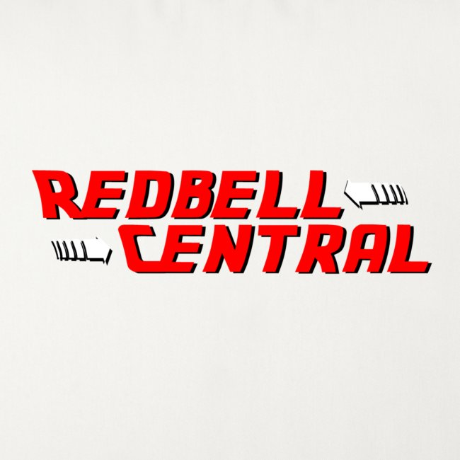 RedbellCentral Pointing to the Present