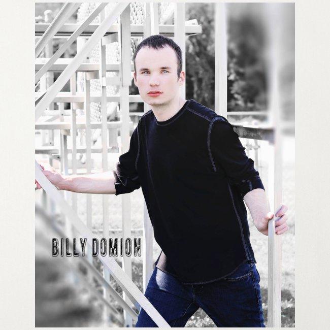 Billy Domion