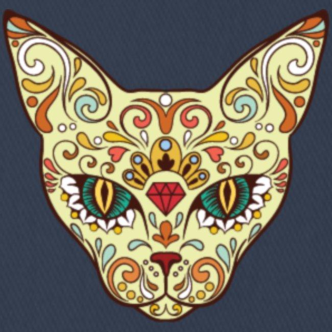Kitty katt