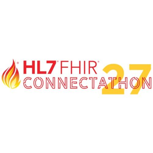 HL7 FHIR Connectathon 27 - Panoramic Mug