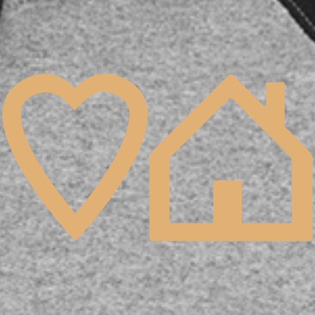 ts-3-love-house-music