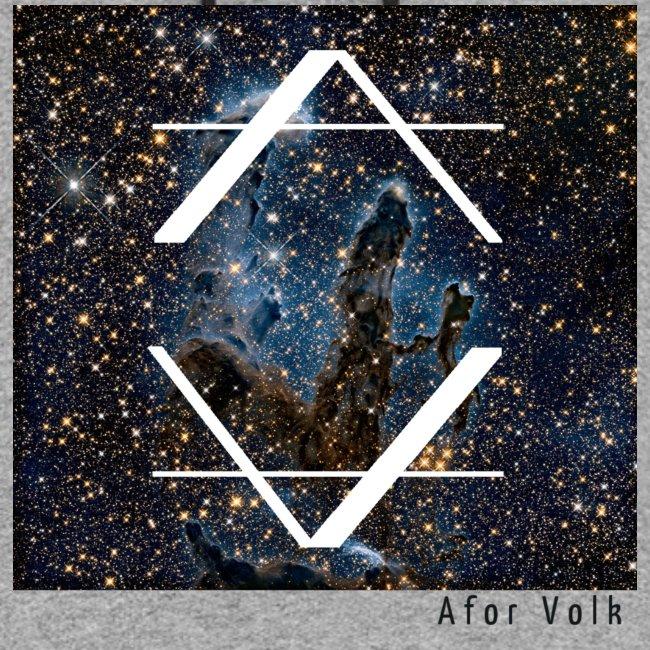 Afor Volk V2