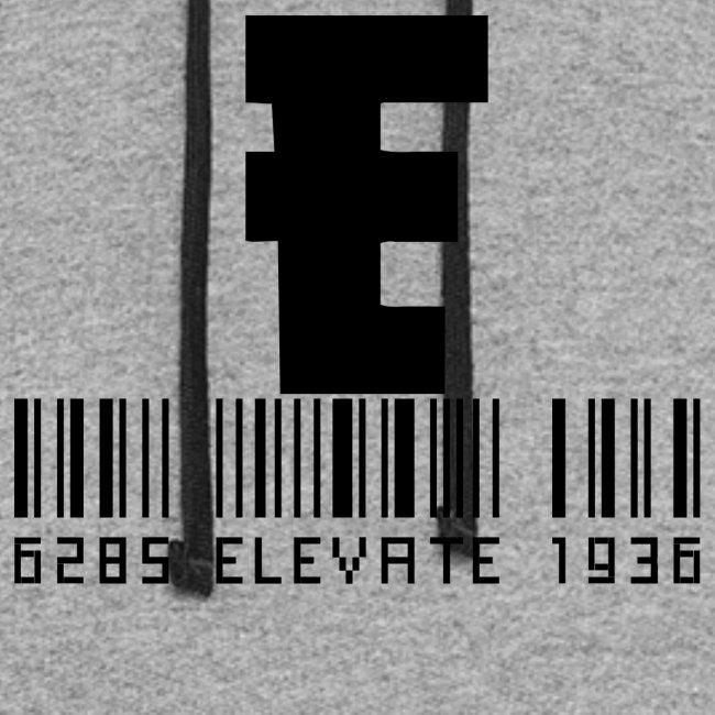 """""""Elevate"""" design"""