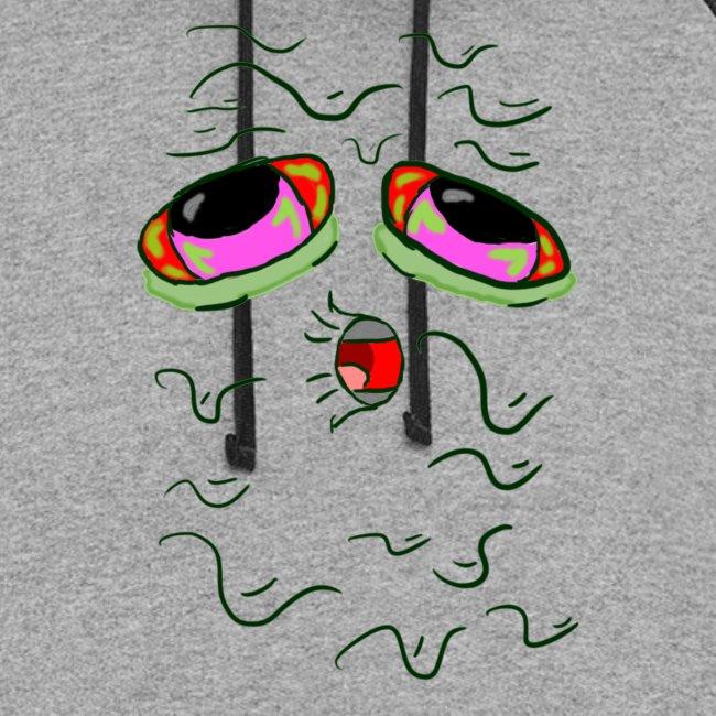 Viscuous Logo