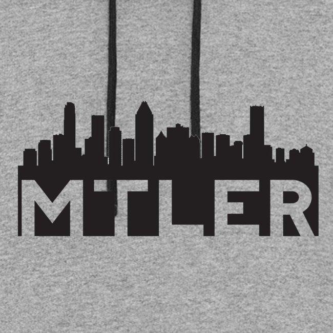 MTLER