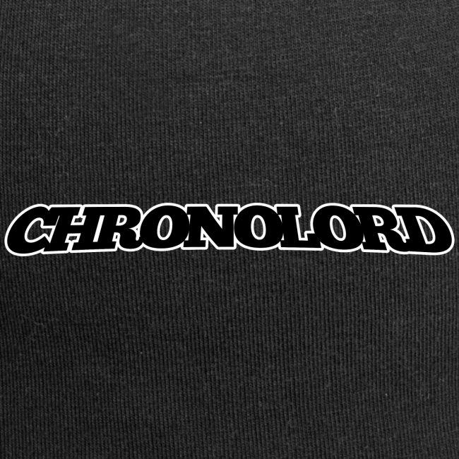 Chronolord logo