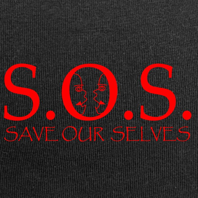 sos red