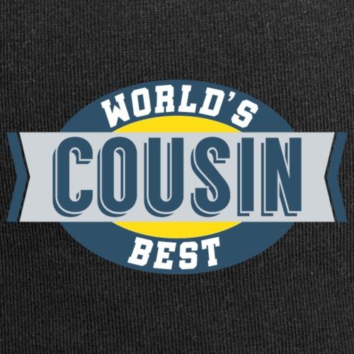 World's Best Cousin
