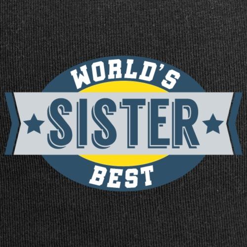 World's Best Sister