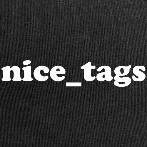 nice_tags