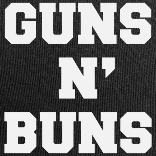 Guns N' Buns