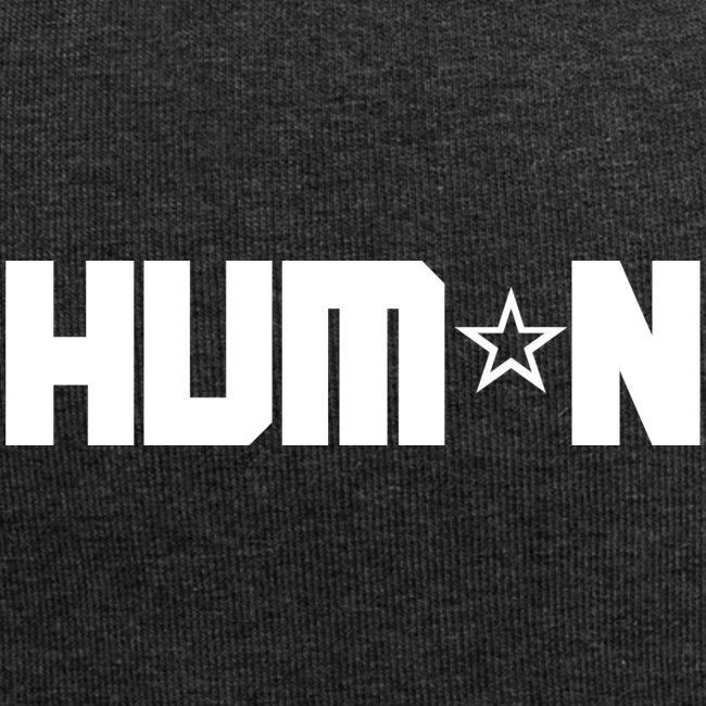 HUM*N
