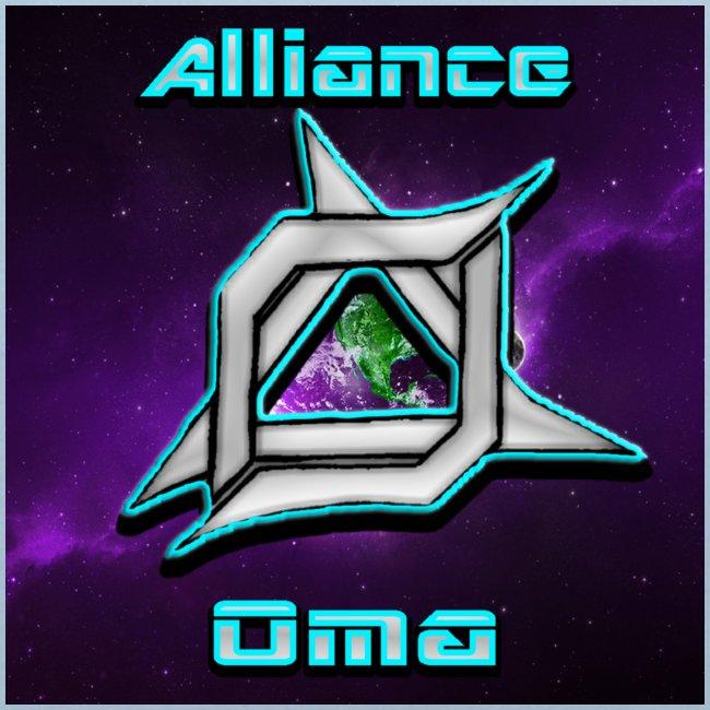 Oma Alliance