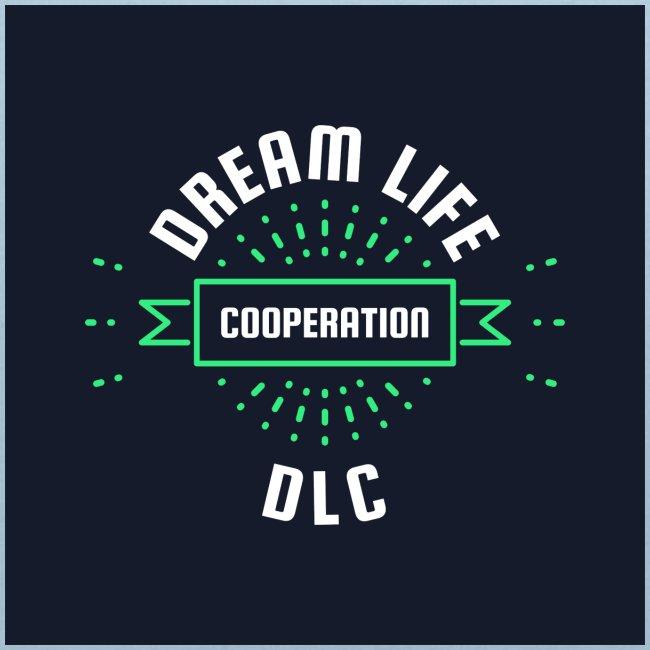 Dream Life Cooperation