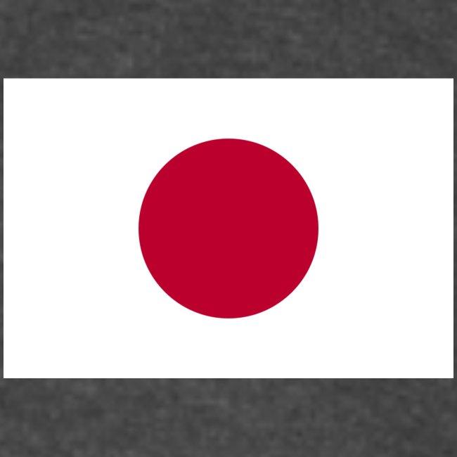 1280px Flag of Japan svg png