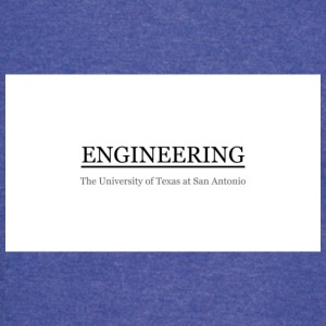 Top 10 Reasons why I'm an Engineering Major - Vintage Sport T-Shirt