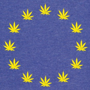 Hemp Union - Vintage Sport T-Shirt