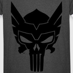punishthor - Vintage Sport T-Shirt