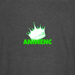ANIMENC MERCH - Vintage Sport T-Shirt