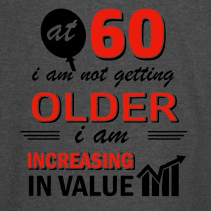 Funny 60 year old gifts - Vintage Sport T-Shirt