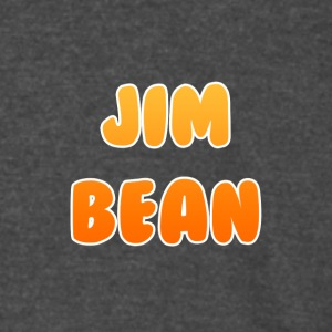 Jim Bean - Vintage Sport T-Shirt