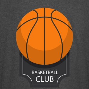 cool basketball t-shirt - Vintage Sport T-Shirt