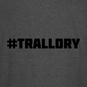 Trallory - Vintage Sport T-Shirt