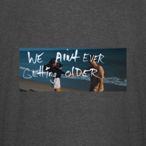 The Chainsmokers Closer Lyrics 4 - Vintage Sport T-Shirt