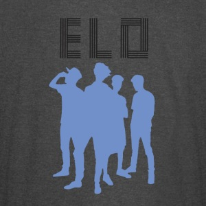 Friends Elo - Vintage Sport T-Shirt