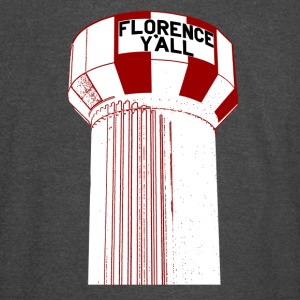 Florence Y'all - Vintage Sport T-Shirt