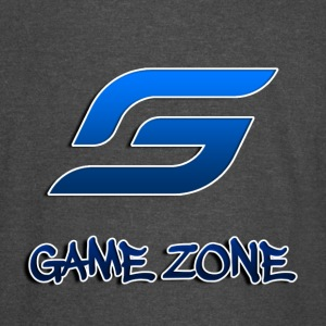 Game Zone - Vintage Sport T-Shirt