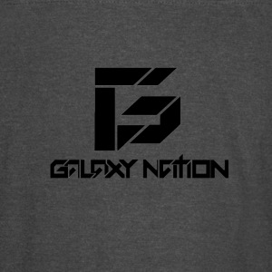 Galaxy Nation!!! - Vintage Sport T-Shirt
