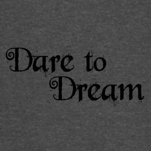 Dare to Dream Collection - Vintage Sport T-Shirt