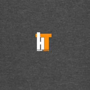 HARD TRAIN - Vintage Sport T-Shirt