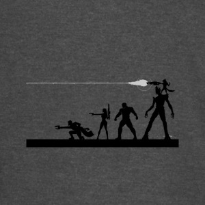 the team guardian of the galaxy - Vintage Sport T-Shirt