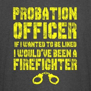 I Would've Been A Firefighter T Shirt - Vintage Sport T-Shirt