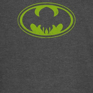 Dark God Rises - Vintage Sport T-Shirt