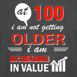 Funny 100 year old gifts - Vintage Sport T-Shirt