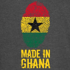 Made in Ghana - Vintage Sport T-Shirt