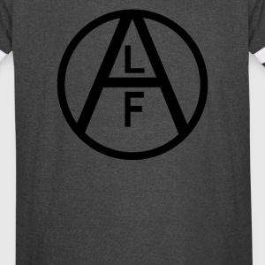 Animal liberation front copy - Vintage Sport T-Shirt