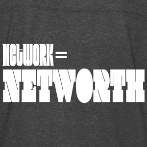 Network tee - Vintage Sport T-Shirt