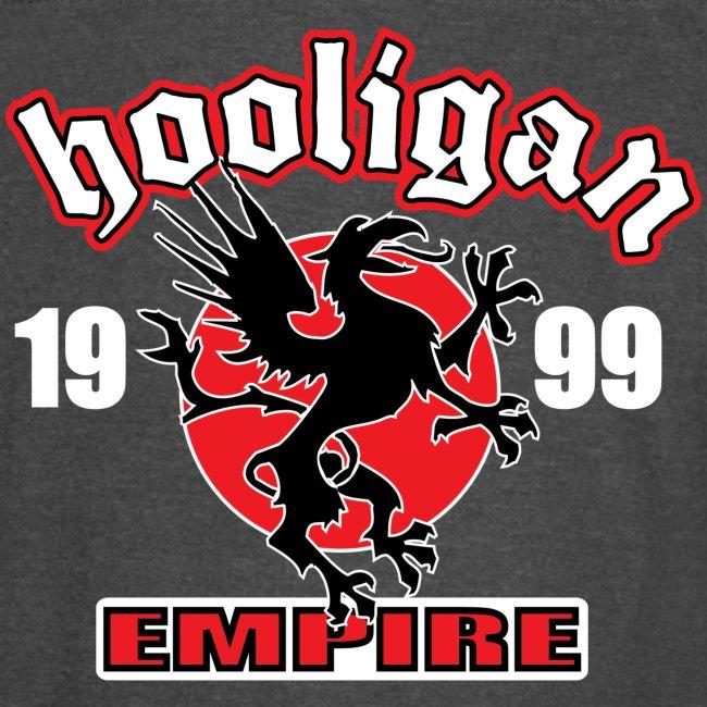 United Hooligan