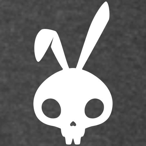 Rabbit - Vintage Sport T-Shirt