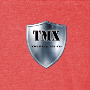 tmx shield - Vintage Sport T-Shirt