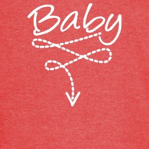 Baby Belly - Vintage Sport T-Shirt